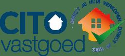 Cito Vastgoed Logo